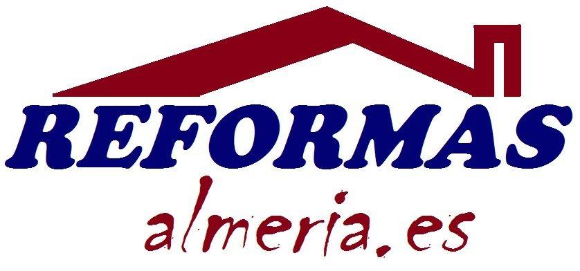 Reformas en Almería